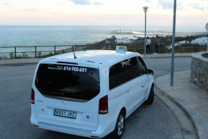 exterior taxi 2