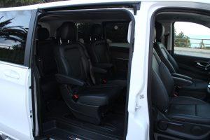 interior taxi en vilanova i la geltru 3