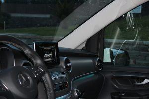 interior taxi 1